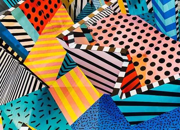 revista-magazine-escaparatismo-visualmerchandising-window-displays-pop-up-store-arte-instalacion-now-gallery-walala-vishopmag-0001