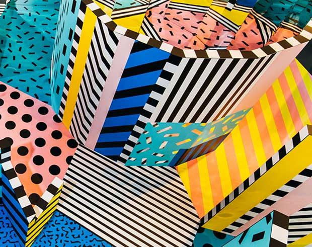 revista-magazine-escaparatismo-visualmerchandising-window-displays-pop-up-store-arte-instalacion-now-gallery-walala-vishopmag-0002