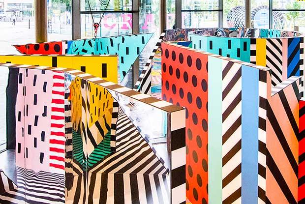 revista-magazine-escaparatismo-visualmerchandising-window-displays-pop-up-store-arte-instalacion-now-gallery-walala-vishopmag-0003