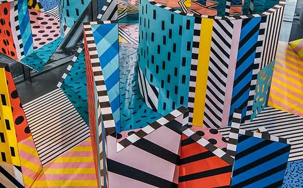 revista-magazine-escaparatismo-visualmerchandising-window-displays-pop-up-store-arte-instalacion-now-gallery-walala-vishopmag-0005