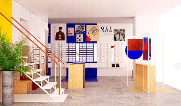 revista-magazine-escaparatismo-visualmerchandising-window-displays-pop-up-store-retaildesign-ace-tate-vishopmag-003