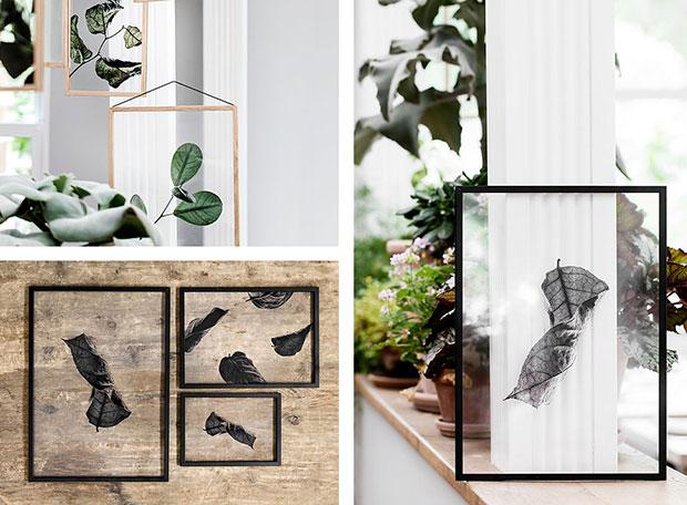 vishopmag-revista-escaparates-escaparatismo-visualmerchandising-retaildesign-tiendas-pop-upstore-hojas-flotantes-002