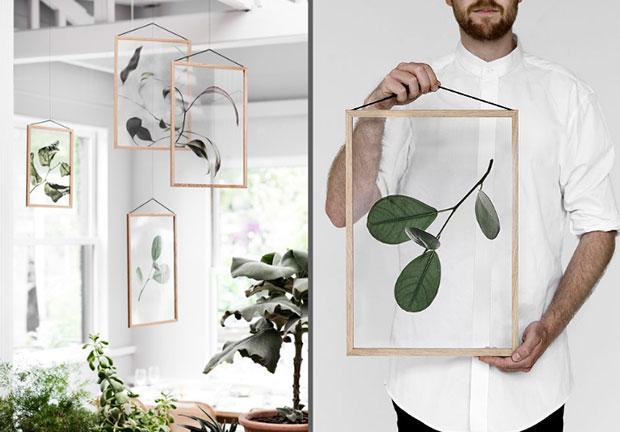 vishopmag-revista-escaparates-escaparatismo-visualmerchandising-retaildesign-tiendas-pop-upstore-hojas-flotantes-005