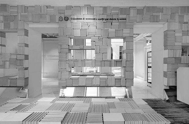 vishopmag-revista-escaparates-escaparatismo-visualmerchandising-retaildesign-maison-margiela-milan-tienda-001