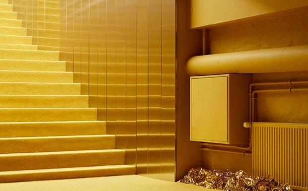 vishopmag-revista-escaparates-escaparatismo-visualmerchandising-retaildesign-tiendas-normann-copenhagen-001