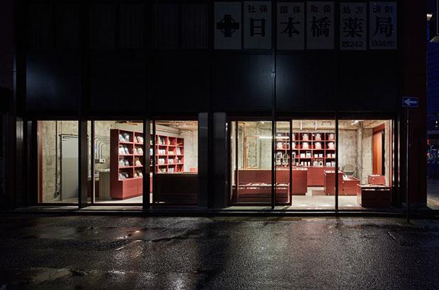vishopmag-revista-escaparates-escaparatismo-visualmerchandising-retaildesign-tiendas-yagicho-schemata-architects-005