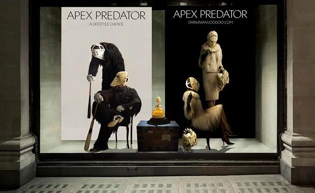 vishopmag-revista-escaparatismo-visualmerchandising-conceptstore-pop-up-store-retail-desing-apex-predator-fantich-young001