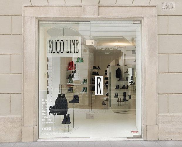 vishopmag-revista-escaparatismo-visualmerchandising-conceptstore-pop-up-store-retail-desing-flagship-store-ruco-line003