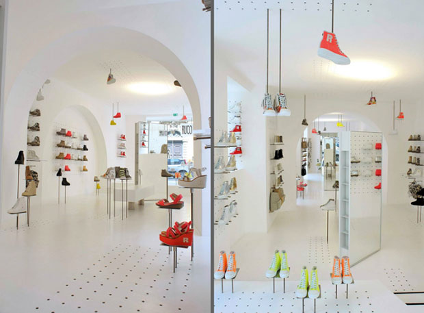 vishopmag-revista-escaparatismo-visualmerchandising-conceptstore-pop-up-store-retail-desing-flagship-store-ruco-line005