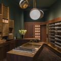 vishopmag-revista-escaparates-escaparatismo-visualmerchandising-retail-design-concept-store-aesop-viena003