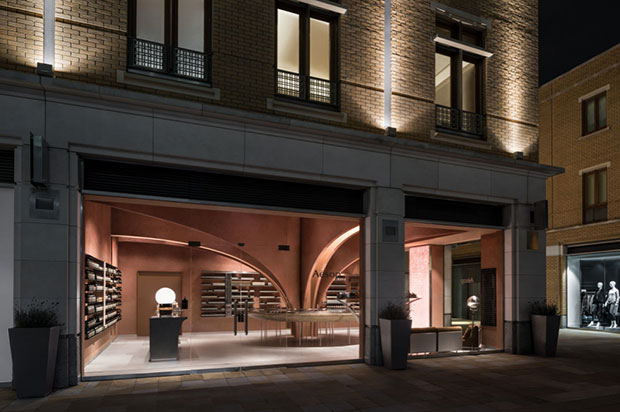 vishopmag-revista-escaparates-escaparatismo-visualmerchandising-retaildesign-aesop-duke-of-york-square002