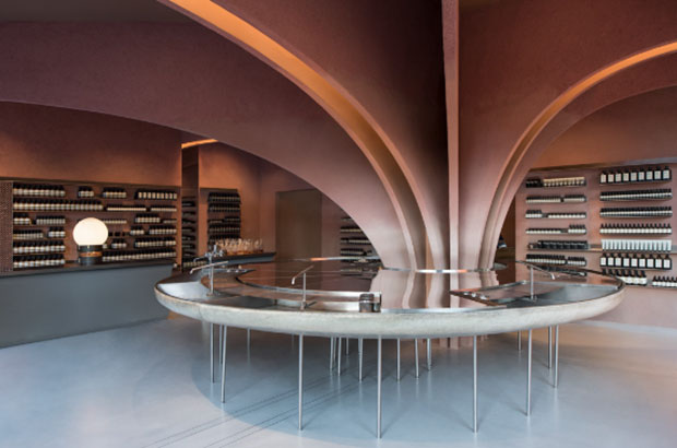 vishopmag-revista-escaparates-escaparatismo-visualmerchandising-retaildesign-aesop-duke-of-york-square003
