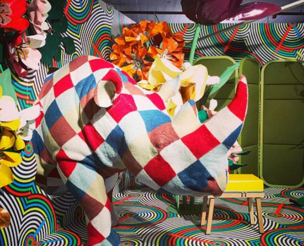 vishopmag-revista-escaparates-escaparatismo-visualmerchandising-retaildesign-alien-pop-up-store-dutch-design-week-001008