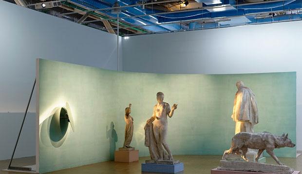 vishopmag-revista-escaparates-escaparatismo-visualmerchandising-retaildesign-arte-premio-marcel-duchamp-centro-pompidou-003