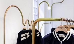 vishopmag-revista-escaparates-escaparatismo-visualmerchandising-retaildesign-concep-store-maison-kitsune-mathieu-lehanneu-001
