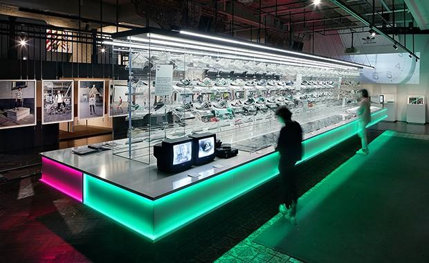 vishopmag-pop-up-store-adidas-originals-snkr-exhibition-001