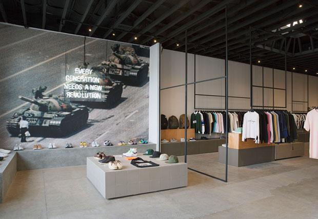 vishopmag-revista-escaparates-escaparatismo-visualmerchandising-retaildesign-tiendas-commonwealth-flagship-store-001