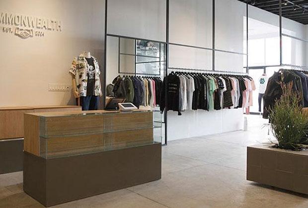 vishopmag-revista-escaparates-escaparatismo-visualmerchandising-retaildesign-tiendas-commonwealth-flagship-store-003