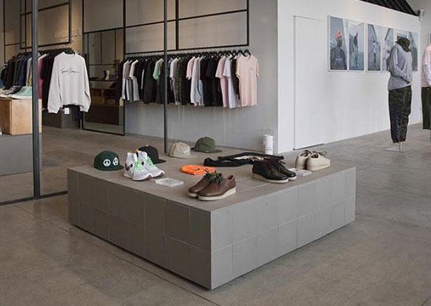 vishopmag-revista-escaparates-escaparatismo-visualmerchandising-retaildesign-tiendas-commonwealth-flagship-store-004