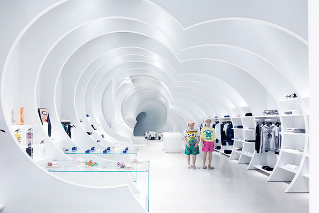 vishopmag-revista-escaparates-escaparatismo-visualmerchandising-retaildesign-tiendas-in-sight-concept-store-001