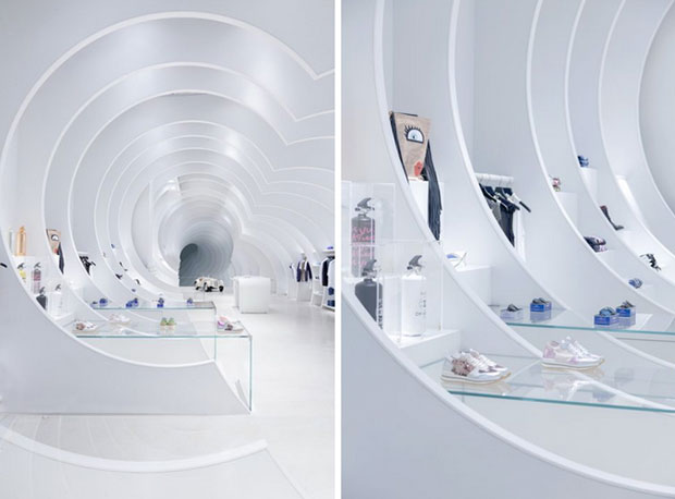 vishopmag-revista-escaparates-escaparatismo-visualmerchandising-retaildesign-tiendas-in-sight-concept-store-002