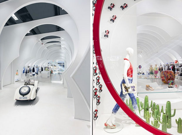vishopmag-revista-escaparates-escaparatismo-visualmerchandising-retaildesign-tiendas-in-sight-concept-store-004