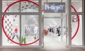 vishopmag-revista-escaparates-escaparatismo-visualmerchandising-retaildesign-tiendas-in-sight-concept-store-005
