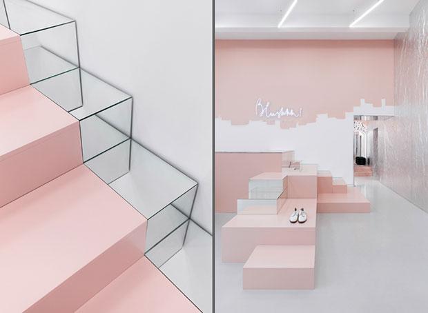 vishopmag-revista-escaparates-escaparatismo-visualmerchandising-retaildesign-blushhh-akz-arquitectura-002