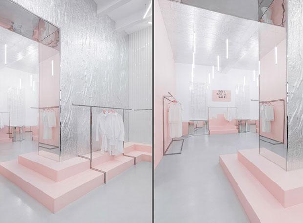 vishopmag-revista-escaparates-escaparatismo-visualmerchandising-retaildesign-blushhh-akz-arquitectura-004