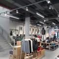 vishopmag-revista-escaparates-escaparatismo-visualmerchandising-retaildesign-tiendas-american-eagle-002
