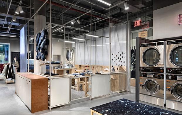 vishopmag-revista-escaparates-escaparatismo-visualmerchandising-retaildesign-tiendas-american-eagle-003