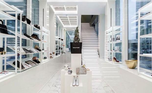vishopmag-revista-escaparates-escaparatismo-visualmerchandising-retaildesign-tiendas-concept-store-catcher-003