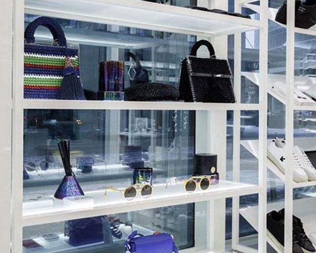 vishopmag-revista-escaparates-escaparatismo-visualmerchandising-retaildesign-tiendas-concept-store-catcher-004