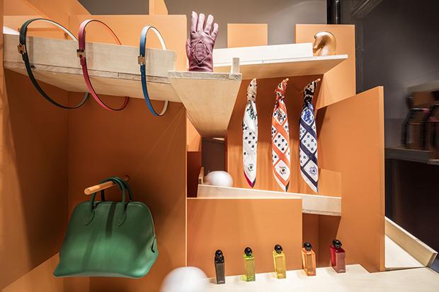 vishopmag-revista-escaparates-escaparatismo-visualmerchandising-retaildesign-tiendas-hermes-japon-004