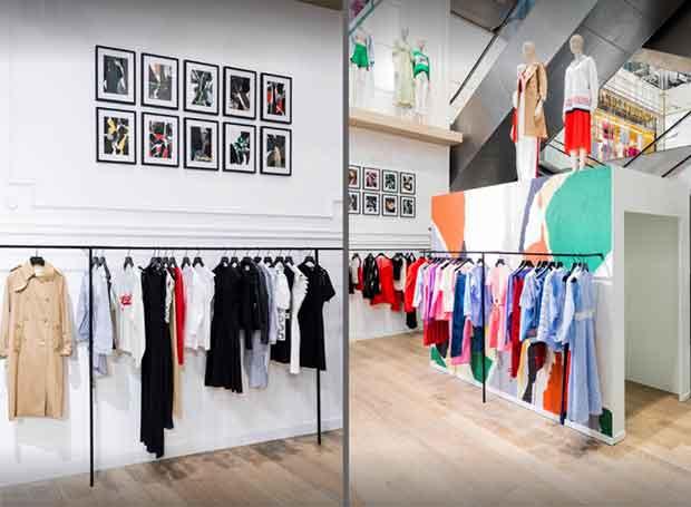 vishopmag-revista-escaparates-escaparatismo-visualmerchandising-retaildesign-tiendas-pop-up-store-sandro-printemps-006