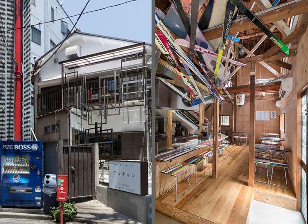 vishopmag-revista-escaparates-escaparatismo-visualmerchandising-retaildesign-tiendas-tetchan-shimokitazawa-004
