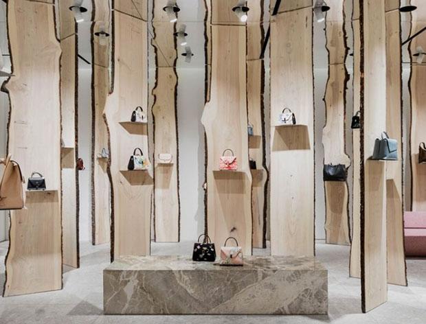 vishopmag-revista-blog-escaparatismo-escaparates-visual-merchandising-tiendas-retail-design-el-bosque-kengo-kuma-valextra-002