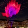 vishopmag-revista-blog-escaparatismo-escaparates-visual-merchandising-tiendas-retail-design-escultura-flotante-de-janet-echelman-006