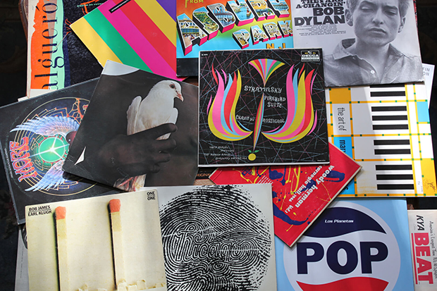 vishopmag-revista-blog-escaparatismo-escaparates-visual-merchandising-tiendas-retail-design-madrid-design-festival006
