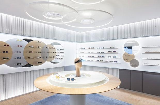 vishopmagazine-revista-escaparates-escaparatismo-retail-desing-tiendas-visualmerchandising-dior-eyewear-boutique003