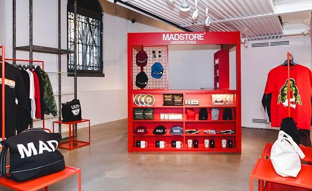 vishopmagazine-revista-escaparates-escaparatismo-retail-desing-tiendas-visualmerchandising-madstore-undercover-pop-up-store-001