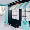 vishopmagazine-revista-escaparates-escaparatismo-retail-desing-tiendas-visualmerchandising-pop-up-store-tiffany-001
