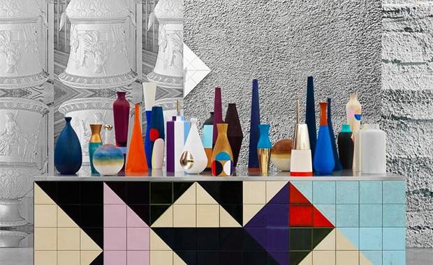 vishopmag-revista-escaparates-escaparatismo-visualmerchandising-retaildesign-escaparates-arte-claudia-wieser-004