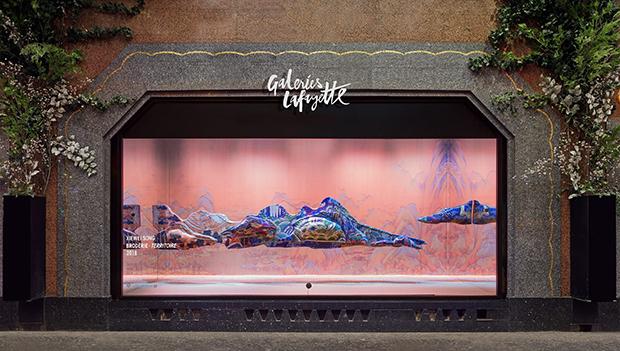 vishopmag-revista-escaparates-escaparatismo-visualmerchandising-retaildesign-escaparates-galeries-lafayette-china-003