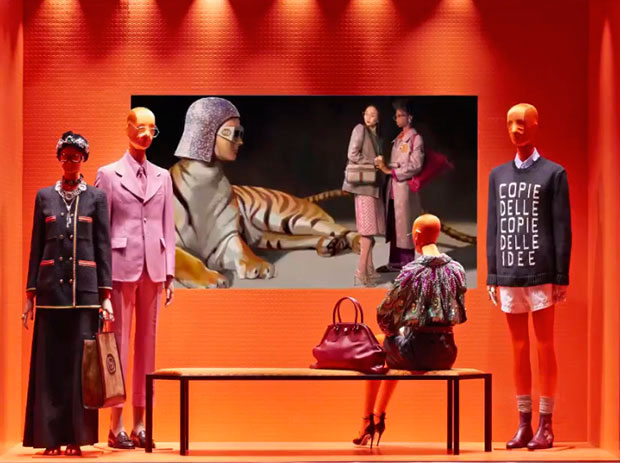vishopmag-revista-escaparates-escaparatismo-visualmerchandising-retaildesign-escaparates-ignasimonreal-gucci-003