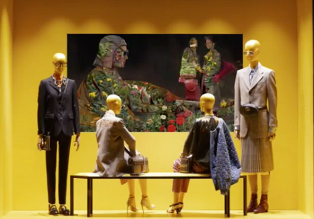 vishopmag-revista-escaparates-escaparatismo-visualmerchandising-retaildesign-escaparates-ignasimonreal-gucci-004