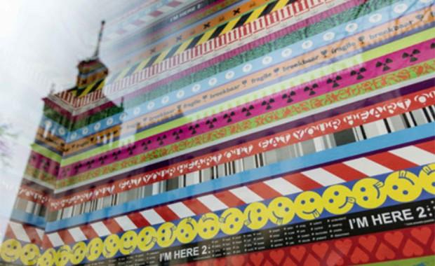 vishopmag-escaparates-revista-escaparatismo-magazine-visualmerchandising-skyckapes-window-project-richard-hutten-002