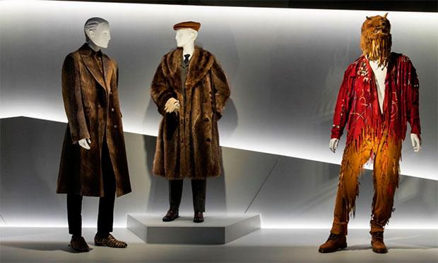 vishopmag-escaparates-revista-escaparatismo-magazine-visualmerchandising-retail-design-exposicion-moda-masculina-powehouse-museum-002