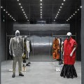 vishopmag-escaparates-revista-escaparatismo-magazine-visualmerchandising-retail-design-ssense-001