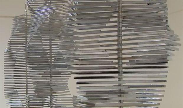 vishopmag-revista-escaparates-escaparatismo-visualmerchandising-retaildesign-escaparates-reina-sofia-sempere-eusebio-004